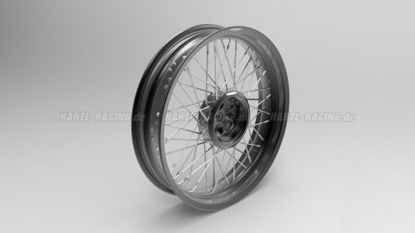 JoNich Wheels - BMW K 100 RS 16V