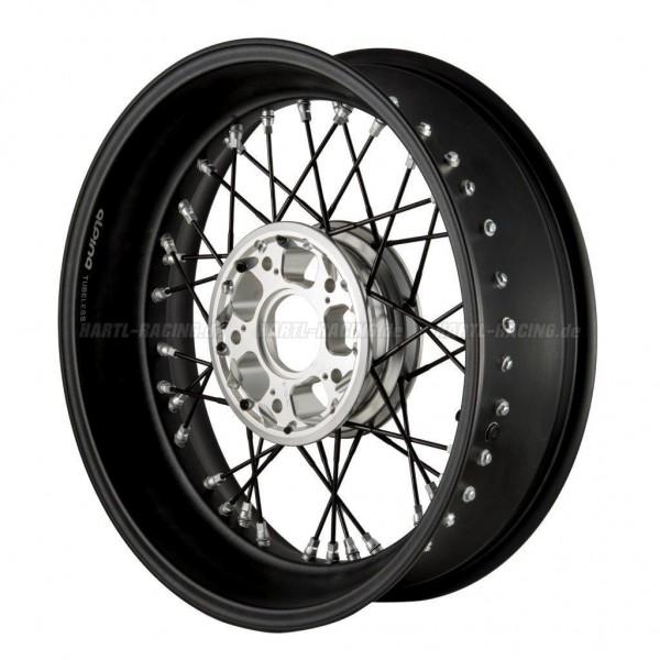 "Alpina Wheels BMW R1250R / RS ""Ride Pack"""