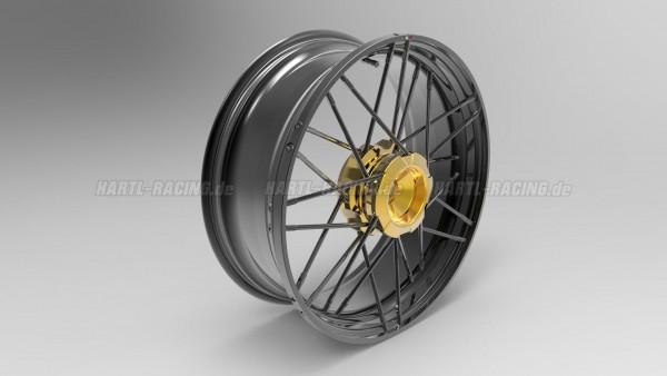 JoNich Wheels - MV Agusta