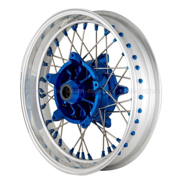 "Alpina Wheels BMW F900 R/XR ""Ride Pack"""
