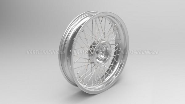 JoNich Wheels - BMW R 850 R (94-02)