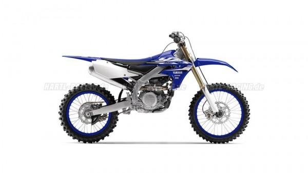 "FaBa MX / EN ""Excel"" Räder - Yamaha YZF"
