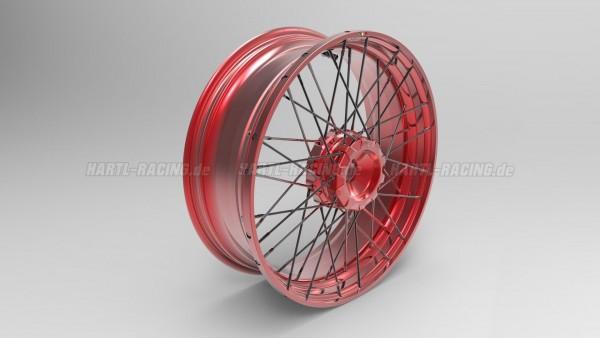 JoNich Wheels - MV Agusta LH44